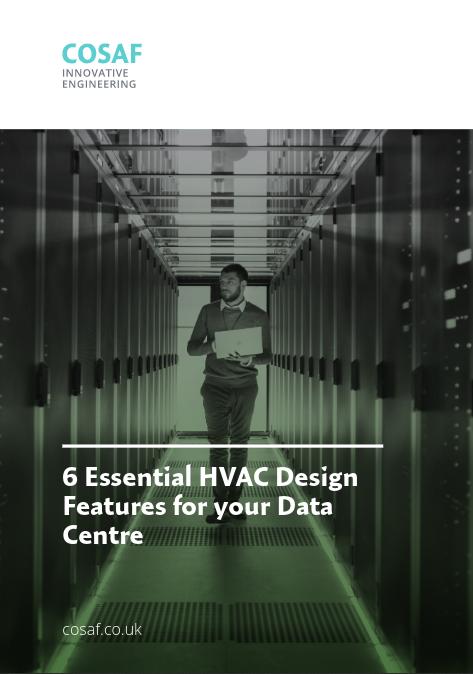 Cosaf-eBook-cover-6-essential-HVAC-design-features-for-your-data-centre