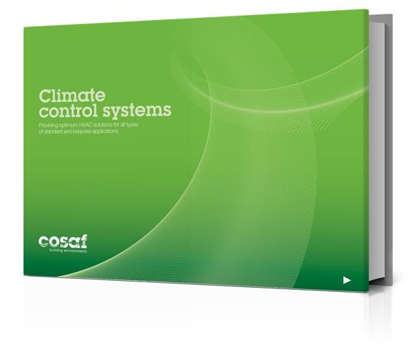 cosaf-climate-control.jpg