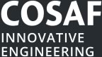 COSAF | Innovative Engineering
