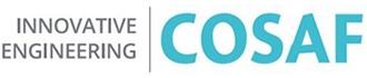 COSAF | Innovative Engineering