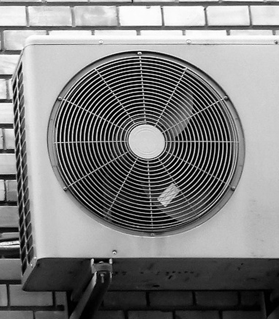 Cooling / Air Conditioning